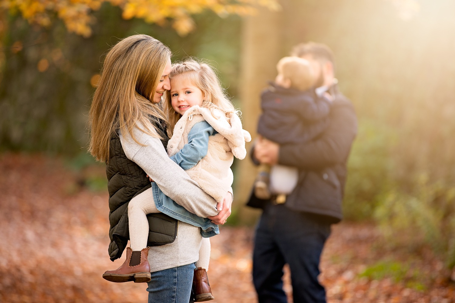 aberdeen-family-autumn-photosession.JPG