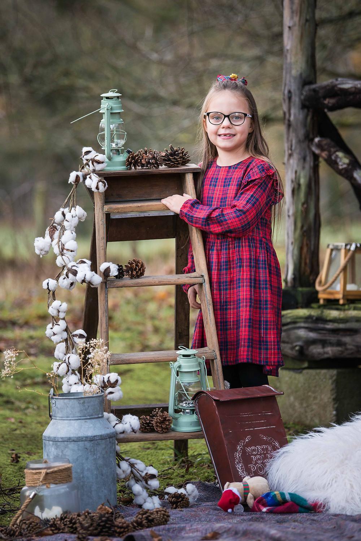aberdeen-family-children-photographer-laurencekirk-outdoor-family-photosession-the-burn