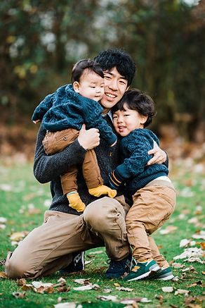 aberdeen-family-photography.jpg