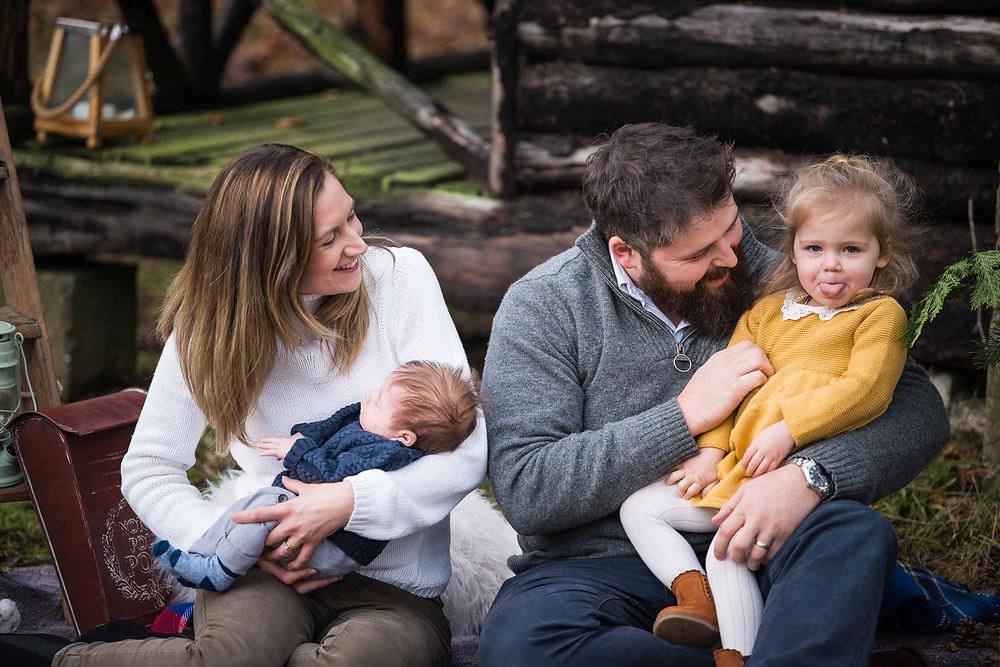best-aberdeen-family-children-photographer-montrose-scotland-outdoor-family-photosession-the-burn