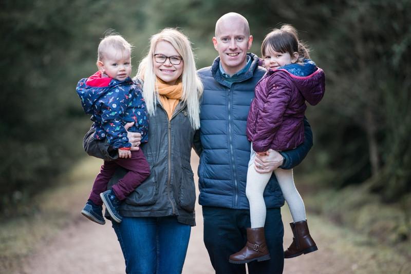 aberdeen-angus-family-photographer-denlethen-woods-near-laurencekirk