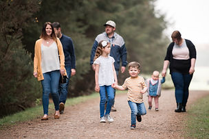 aberdeen-family-photography-session-fore