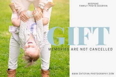 aberdeen-family-photographer-gift-vouche