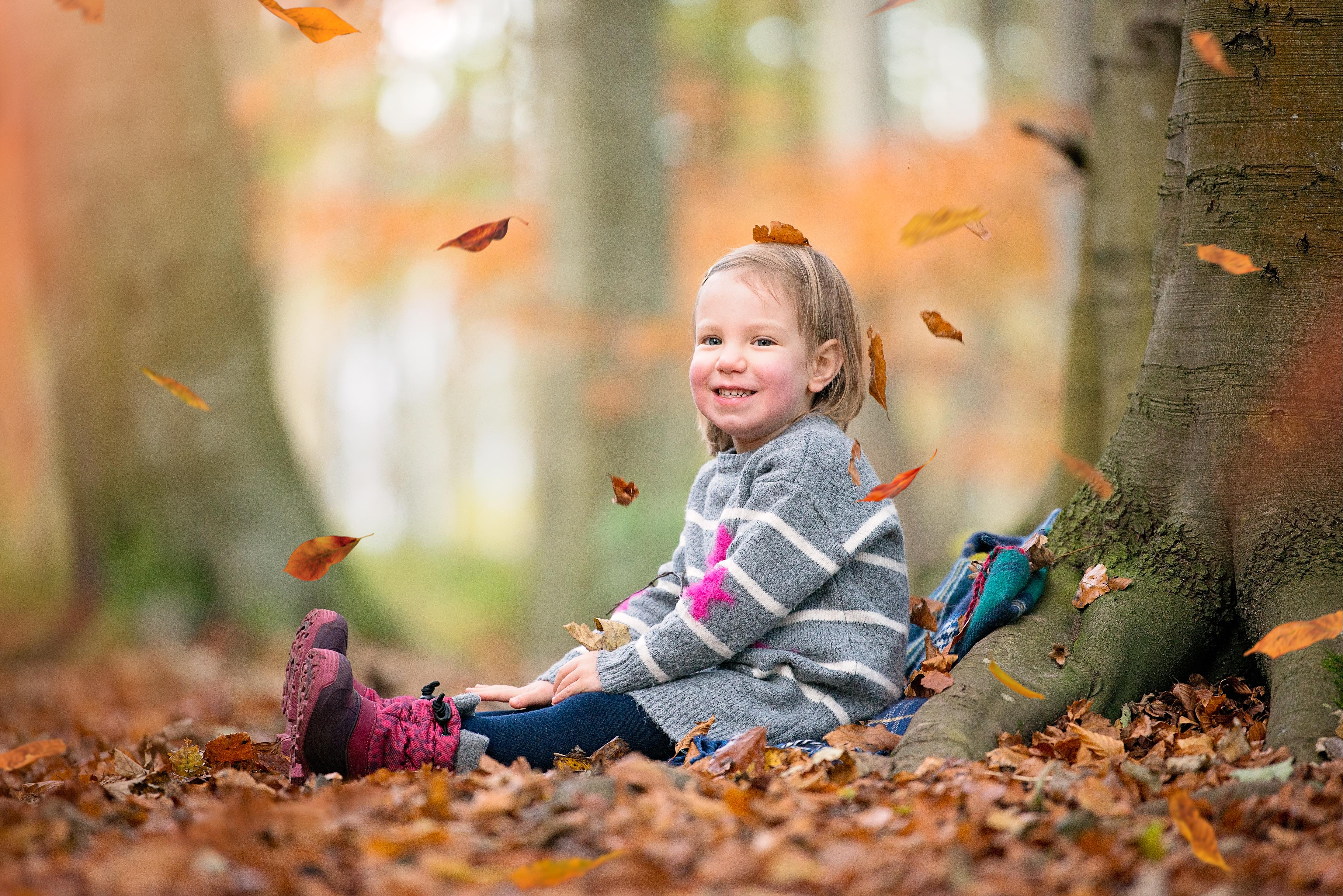aberdeen-family-autumn-session.JPG