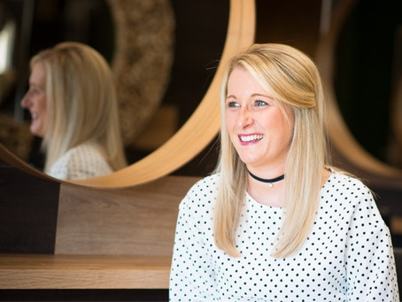 Where's Your Headshot At?   Business, Personal Branding & Family Photographer in Aberdeen and Angus