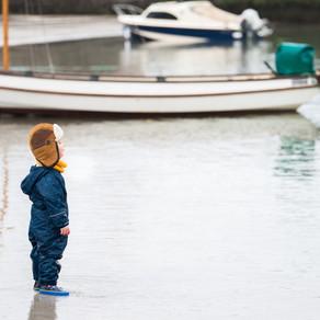 Summer 2019 - Photo Scavenger Hunt | Aberdeen, Aberdeenshire Family Small Business Photographer