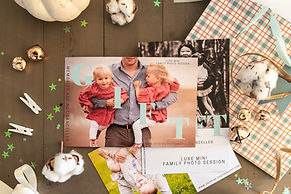 aberdeen-family-children-photography-gif