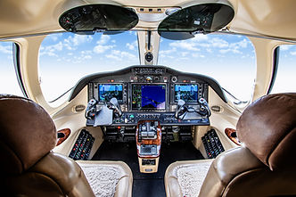 mustang-flight-deck-air-napier-jet-owner