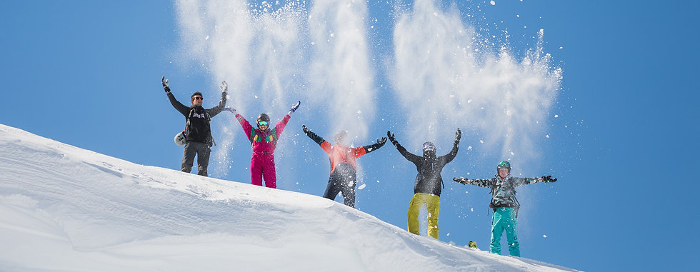 air-napier-event-package-ski-holiday-queenstown-wanaka-top-view.jpg