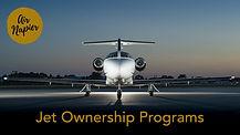 NEW Jet Ownership - Air Napier.jpg