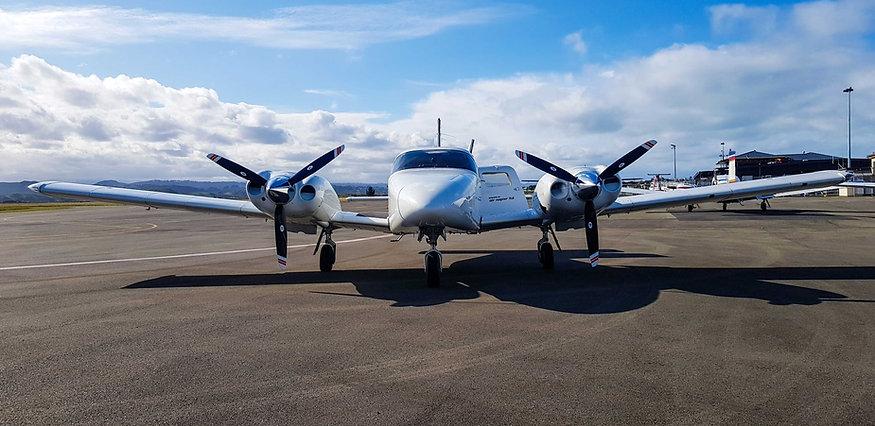 low-air-napier-banner-fleet-planes-charter-nz.jpg