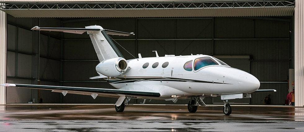 banner-Air-napier-jet-charter-private-pl
