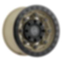 beadlock.jpg