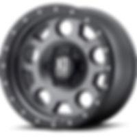 beadlock4.jpg