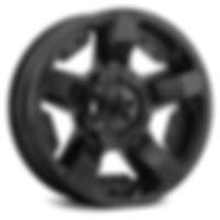 wheels6.jpg