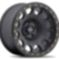 beadlock2.jpg