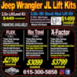JL RK Lift Kits.jpg