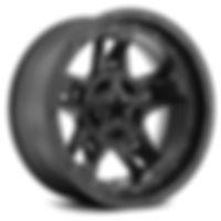 wheels7.jpg