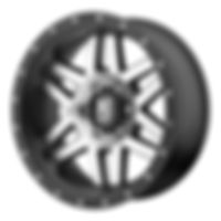 wheels8.jpg
