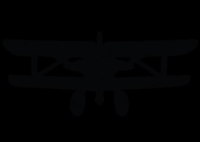 Hangar17Logo.png