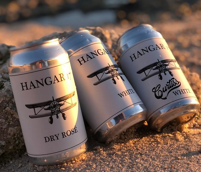 hangar17_cans.png