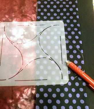 TT-stencil-single-left.jpg