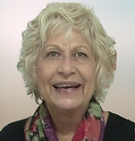sally_terry_headshot-2019-removebg-preview (3).png