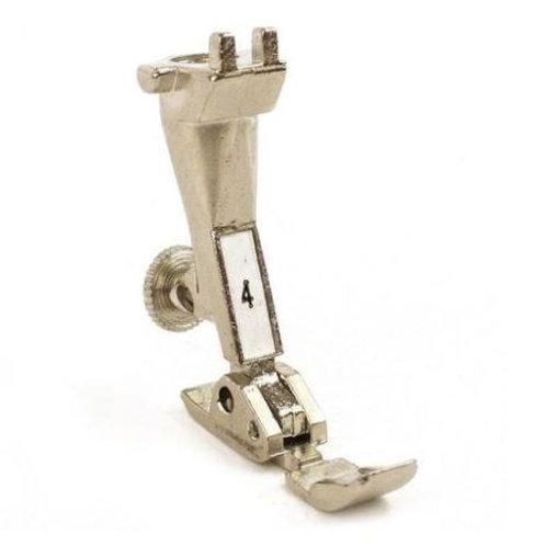 Bernina Genuine Old Style Foot No. 4