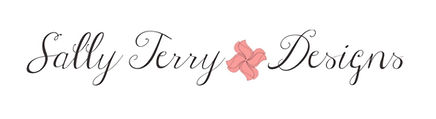 sally terry logo white bkg.JPG