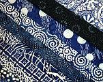 Batik 10- FQ.jpg