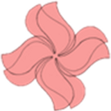 Sally_Terry_Double_TT_Flower.png
