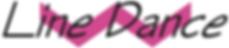 Line_Dance_Logo.png