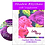 Thumbnail: Free Motion INSTRUCTION DVD & Pattern Pk CD
