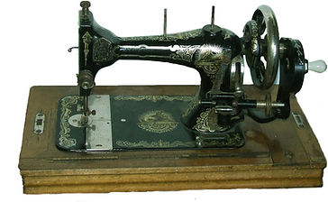 sewing-machine-83105_1280.jpg