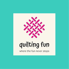 quilting fun logo.JPG