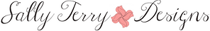 Sally_Terry_Designs_Logo_2017.png