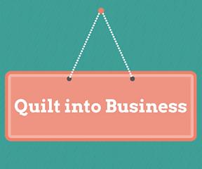 quilt-into-biz-logo.png