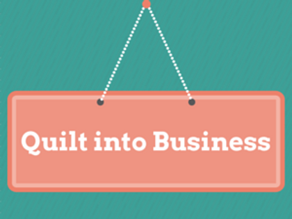 Guide To Setting Your Machine Quilting Business Apart From Others