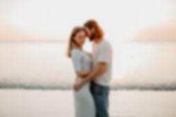 coupleshoot-thailand-9.jpg