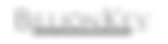 Logo Billion Key 2019 transparente.png