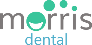Morris Dental Logo, Prospect Dentist