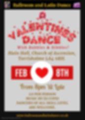 Valentines Dance 2020.jpg