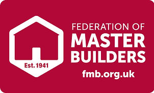 FMB Logo for FB.jpg