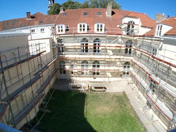 Europacollege Brugge