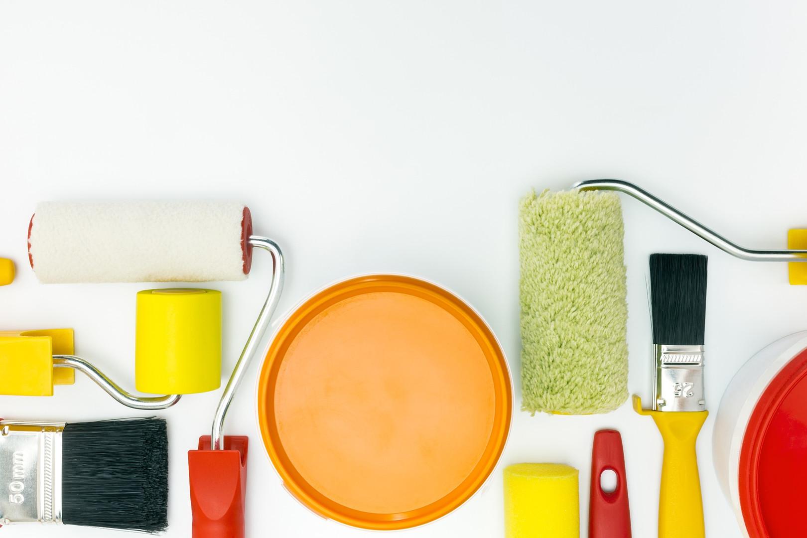 House Painting Tools_edited.jpg