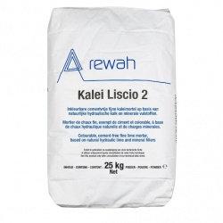 Rewah Kalei Liscio 2 25kg