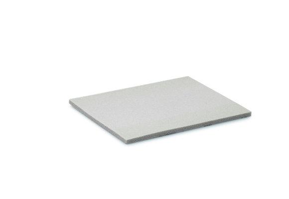 Softpads schuurmiddel 20st