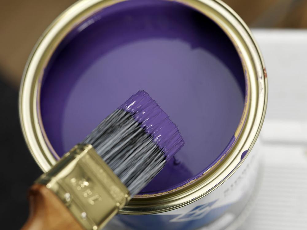 Kostprijs voor schilderwerken berekenen online