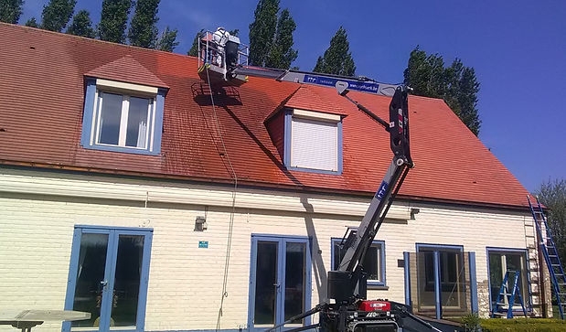dak afspuiten.jpg