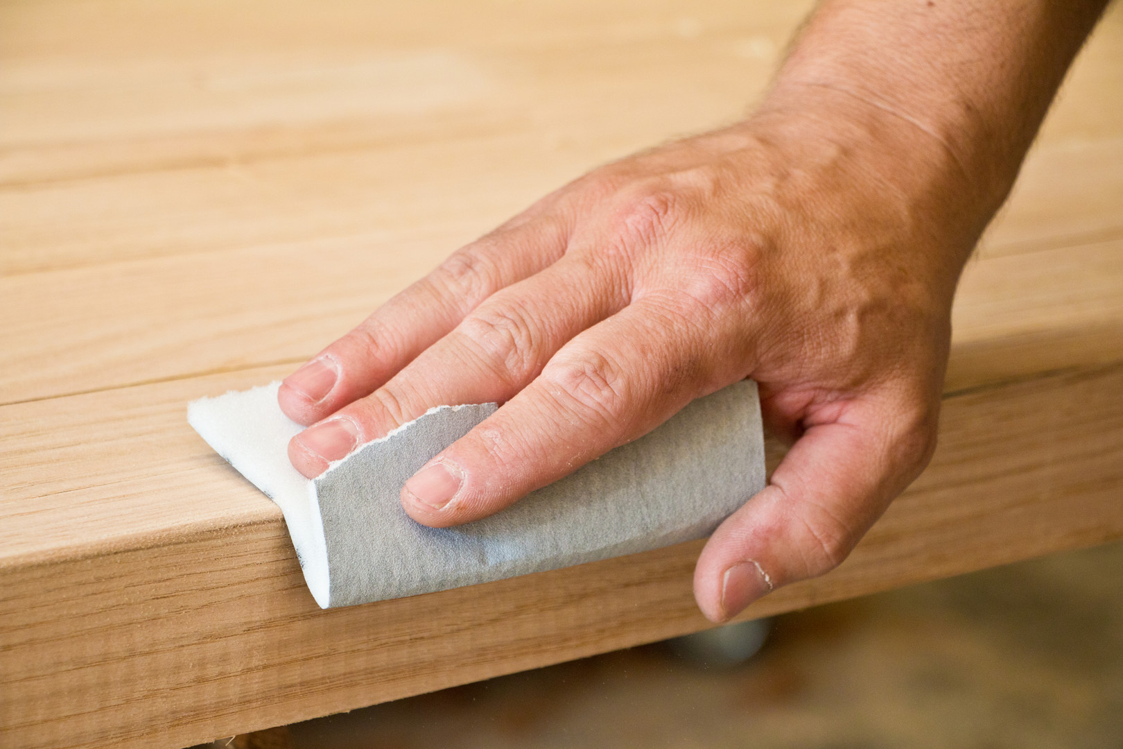 schuurpapier kopen in online winkel